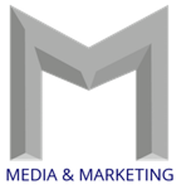M Media Inc